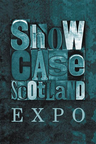 Showcase Scotland Expo